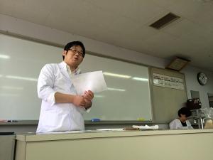 H26.4.19北陸信越ブロック①.JPG
