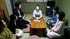 グループ討議 (1).JPG
