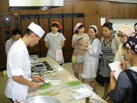 菓子作り1.JPG
