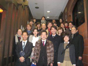 石川青年部2017