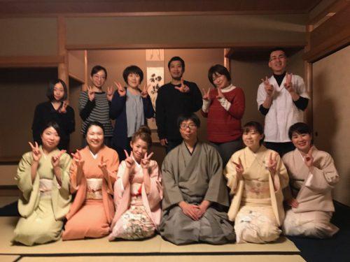 【行事報告】石川南青年部 H290313