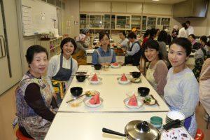 【行事報告書】石川南青年部 H290528